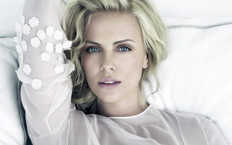charlize-theron-images